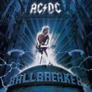 AC/DC: Ballbreaker - LP
