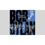 Bob Dylan: 30th Anniversary Celebration concert (180 Gram Deluxe Edition) - 4LP