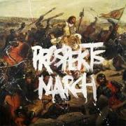 Coldplay: Prospekt's March EP - LP
