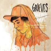 Grieves: Together Apart - 2LP