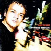 Jamie Cullum: Pointless Nostalgic (180 Gram) - 2LP