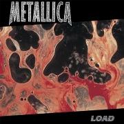 Metallica: Load (Deluxe Edition 180 Gram) - 4LP