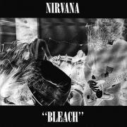 Nirvana: Bleach - LP