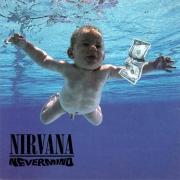 Nirvana: Nevermind - Deluxe Edition (180 Gram) - 4LP