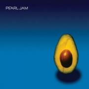 Pearl Jam: Pearl Jam - LP