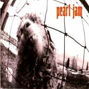 Pearl Jam: Vs. (180 Gram) - LP