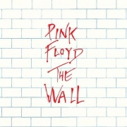 Pink Floyd: The Wall (Remastered 2011) - 2LP
