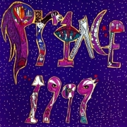 Prince: 1999 (180 Gram) - 2LP