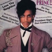 Prince: Controversy (180 Gram) - LP