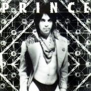 Prince: Dirty Mind (180 Gram) - LP