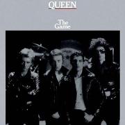 Queen: Game - LP