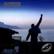 Queen: Made In Heaven - LP