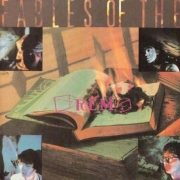 R.E.M.: Fables Of The Reconstruction (25Th Anniversary Edition 180 Gram) - LP