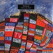 Radiohead: Hail To The Thief - 2LP