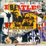 The Beatles: Anthology 2 - 3LP