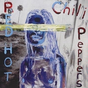 Red Hot Chili Peppers: By The Way - 2LP