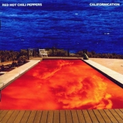 Red Hot Chili Peppers: Californication - 2LP