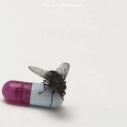 Red Hot Chili Peppers: I'm With You -180gr- 2LP