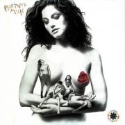 Red Hot Chili Peppers: Mother's Milk - LP