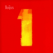 The Beatles: Beatles 1 - 2LP