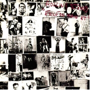 The Rolling Stones: Exile On Main Street -Remastered- 2LP
