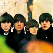 The Beatles: Beatles For Sale - LP
