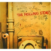 The Rolling Stones: Beggars Banquet -Hq- LP