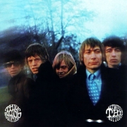 The Rolling Stones: Between The Buttons - LP