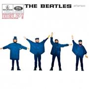 The Beatles: Help! - LP
