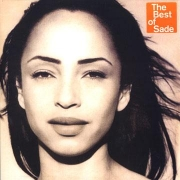 Sade: Best of Sade - 2LP