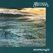 Santana: Moonflower (180 Gram) - 2LP