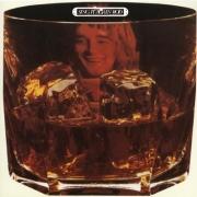 Rod Stewart: Sing It Again Rod - LP
