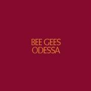 Bee Gees: Odessa (180 Gram) - 2LP