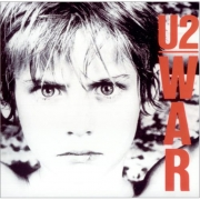 U2: War (180 Gram - Remastered) - LP