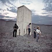 The Who: Who's Next -180gr-Ltd- 3LP