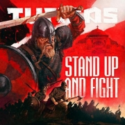 Turisas: Stand Up and Fight - 2LP
