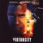 OST: Virtuosity - 2LP