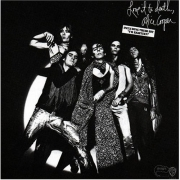 Alice Cooper: Love It To Death -180gr- LP