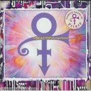 Prince: Beautiful Experience - LP