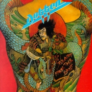 Dokken: Beast From the East - 2LP