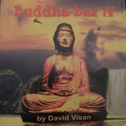 Claude Challe: Buddha Bar 4 -Ltd- 5LP