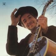 Bob Dylan: Nashville Skyline -Hq- LP