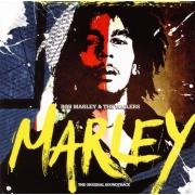 Bob Marley: Marley - 3LP