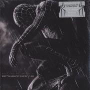 OST: Spiderman 3 -Coloured- 2LP