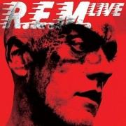 R.E.M.: Live - 3LP