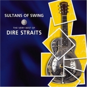 Dire Straits: Sultans Of Swing - Live In Germany - 2LP
