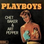 Chet Baker: Playboys -180gr- LP