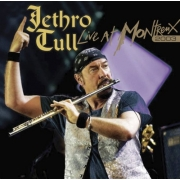Jethro Tull: Live At Montreux 2003 - 2LP