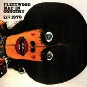 Fleetwood Mac: Live At the Boston Party -Hq- LP