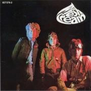 Cream: Fresh Cream -Hq Vinyl- LP